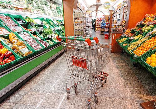 Istat, inflazione frena a 1,1% a dicembre, anche nell'Eurozona