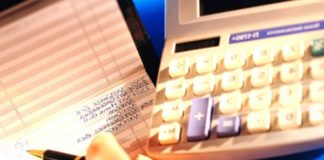 Tasso Euribor: la situazione dei rimborsi nei paesi europei