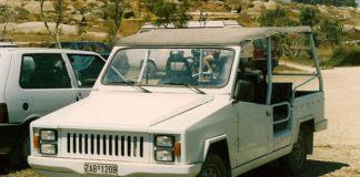 Grecia: non solo cibo e vacanze, dopo 30 anni si torna a produrre auto