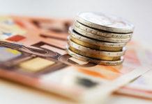 Prestiti famiglie in crescita con record importo medio richiesto, Rapporto CRIF