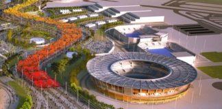 Olimpiadi 2016: Rio De Janeiro è pronta ad accogliere i turisti?