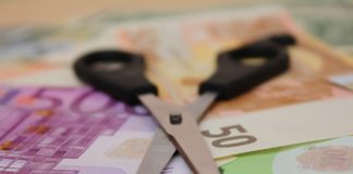 Blocco stipendi pubblico impiego, Codacons deposita prima class action collettiva