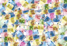 Lavoro PA, assumere o pagare i debiti commerciali? La posizione della Cgia di Mestre