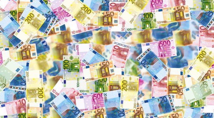 Debiti Pubblica Amministrazione, buco di 65 miliardi di euro ai fornitori