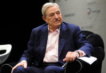 George Soros azzera la quota posseduta nella Ferrari, probabile minusvalenza