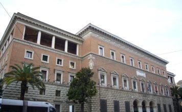 Lavoro personale amministrativo, 1000 nuovi posti al Ministero della Giustizia