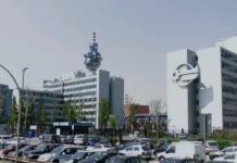 Mediaset e Vivendi, si scommette su una nuova proposta per Premium