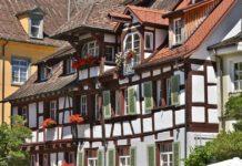 Mercato immobiliare italiano, oltre 7 milioni di case sono vuote