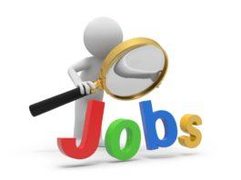 Offerte di lavoro FinecoBank, le posizioni aperte da Milano a Reggio Emilia