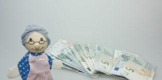 Pensioni, esodati ottava salvaguardia ultimo salvataggio in arrivo
