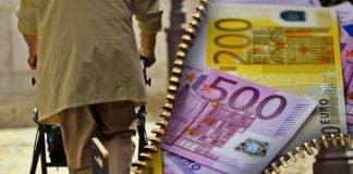 Riforma pensioni, confronto previdenza col Governo Uil punta a chiuderlo positivamente