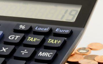 Scadenze fiscali agosto 2016, finite le ferie per adempimenti e versamenti