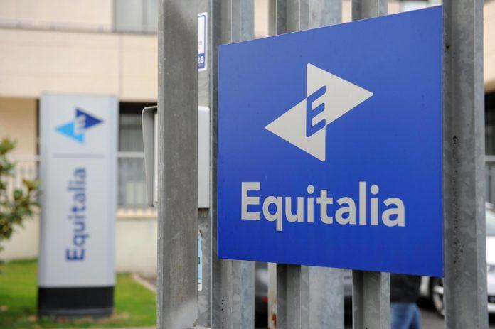 Sportello Equitalia over 65, assistenza mirata a 360 gradi in tutta Italia