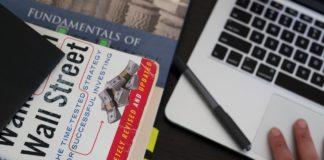 Trading online per piccoli investitori, parte Iex negli Stati Uniti