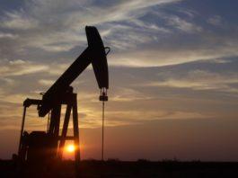 trading del petrolio