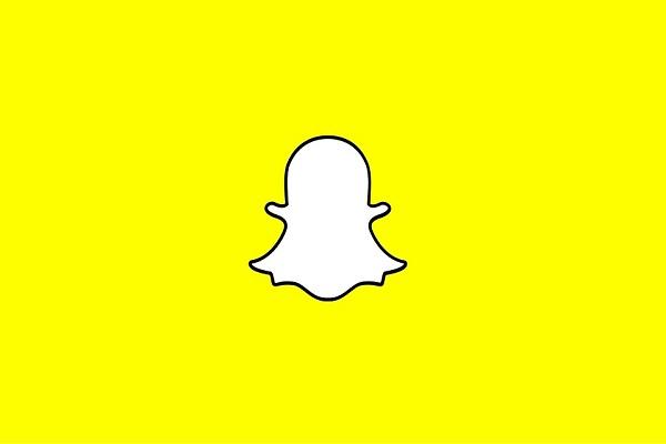 App Snapchat, IPO per sbarco in Borsa, punta a Wall Street