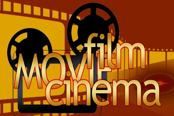 App carta Postepay, voucher cinema 2x1 con invio di denaro
