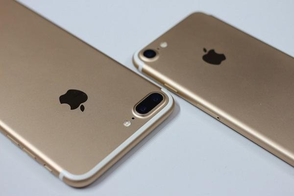 Apple iPhone 7 32GB, acquisto a rate senza interessi, conviene