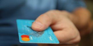 Pagamento carta di credito, ecco le nuove regole con la direttiva Psd2