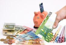 Canone conto corrente bancario, i big del credito aumentano i costi mensili