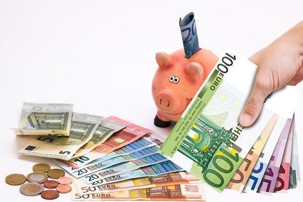 Good Bank, sofferenze stabili a 4,37 mld