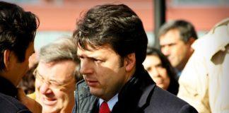 Concorso polizia, medici e infermieri, Renzi promette, 'Assumeremo 10mila persone'