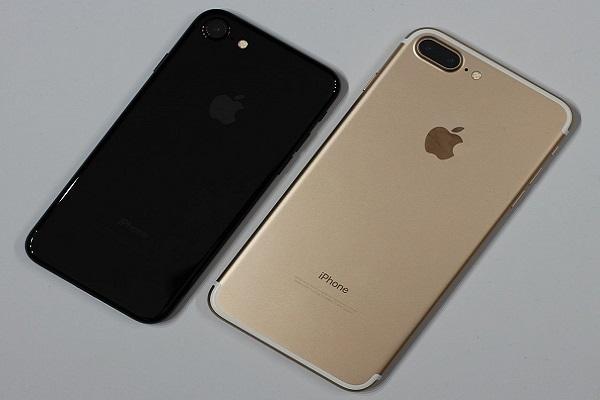 Fineco bonus commissioni trading e iPhone 7, passaparola fino al 26 ottobre
