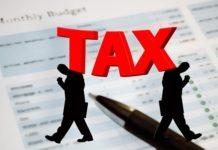Dichiarazione dei redditi 2017, imposte posticipate per i titolari di reddito di impresa