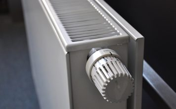 Risparmio energetico bolletta riscaldamento, consigli ENEA per aumento efficienza