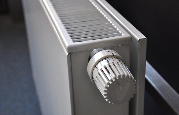 Riscaldamento dei termosifoni, scoppia lo scandalo dei ripartitori di calore