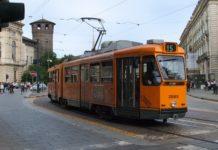 Bonus mezzi pubblici 2018: detrazione fiscale per autobus, treni e trasporto locale