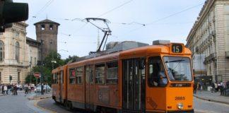 Sciopero mezzi pubblici e treni 21 ottobre 2016, trasporti a rischio
