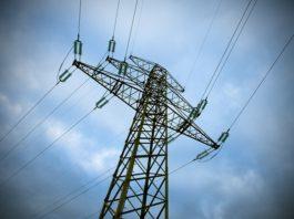 Riforma tariffe energia elettrica, ultima fase slitta di un anno