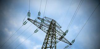 Tariffe luce Enel e Sorgenia, Codacons su istruttorie Antitrust, 'stop agli aumenti'