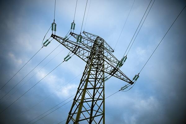 Reclami bollette energia elettrica e gas, Autorità lancia indagine demoscopica