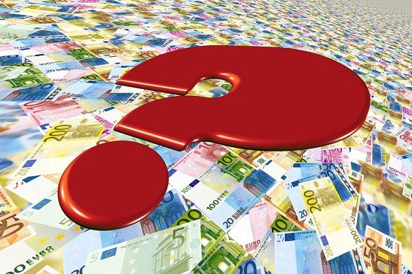 Forex e opzioni binarie, rischio truffe trading online dietro l'angolo