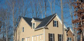 Nuova moratoria mutui e credito al consumo, sospensione rate per oltre 14 mila famiglie