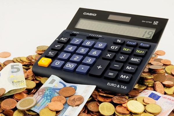 Tasse novembre 2016: 55,3 miliardi di euro tra Irpef, Ires e addizionali