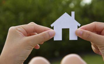 prezzi assicurazioni casa ANIA