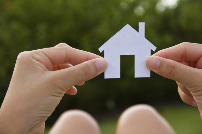 ania: assicurazione casa meno cara se diventa obbligatoria - businessvox