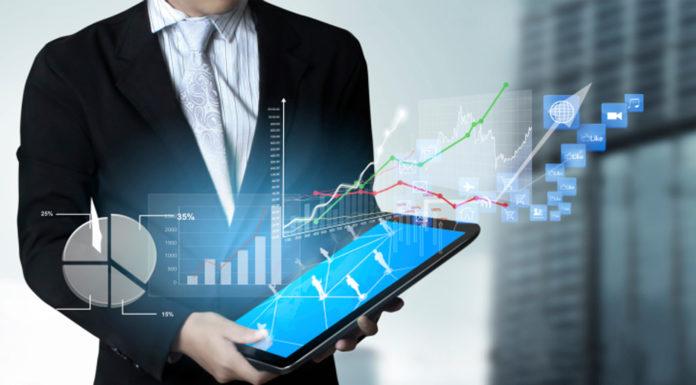 piattaforme trading opzioni binarie