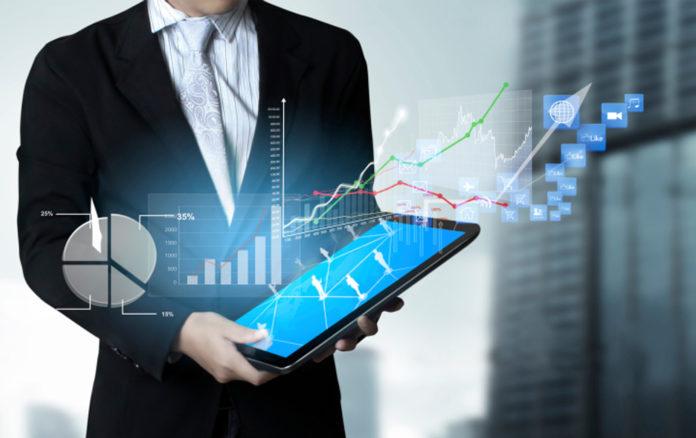 Consigli Trader Principianti: 6 suggerimenti che devi leggere subito!