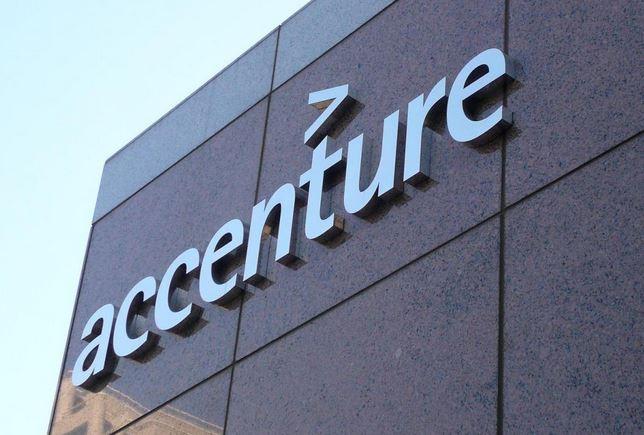 Assunzioni Accenture 2017: nuove posizioni e candidature per posti di lavoro, le info