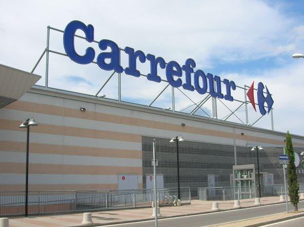 Assunzioni Carrefour, nuove offerte di lavoro e stage in Italia 2017: info posizioni aperte e candidature