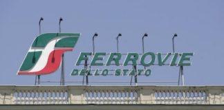 Assunzioni Ferrovie dello Stato Italiane, posti di lavoro 2017: dove inviare la domanda? info