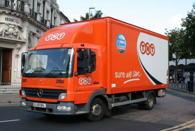 Assunzioni: accordo Tnt-sindacati, azienda assume 50 lavoratori in appalto