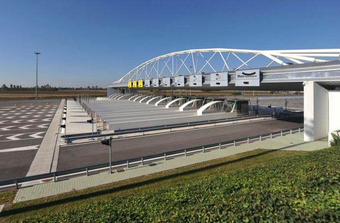 Assunzioni autostrade Italia 2017: come candidarsi per il lavoro, info e posizioni