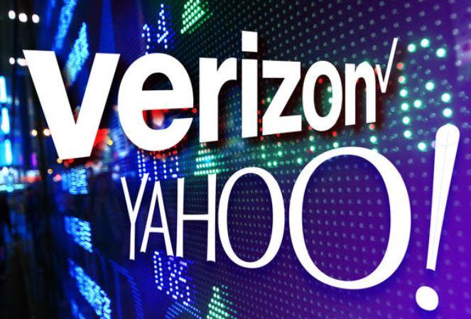 Attacco hacker Yahoo! dicembre 2016: passo indietro di Verizon? le info
