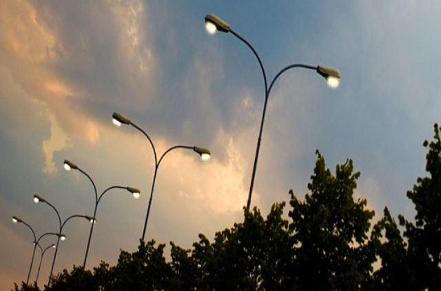 Bando Regione Lombardia efficienza energetica illuminazione pubblica: info, date e stanziamento