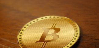 Bitcoin, Ethereum e le altre criptovalute: crollo dalla Cina con furore